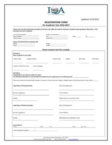 thumbnail of registration-form-2016-17