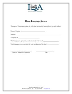 thumbnail of home-language-survey-2016-17